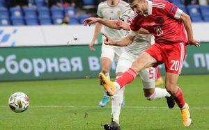 «Зенит» и «Краснодар» лишились лучших игроков, но шансы на успех есть