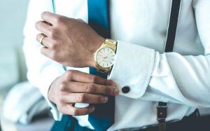 Преимущества и особенности переводов, заверенных у юриста