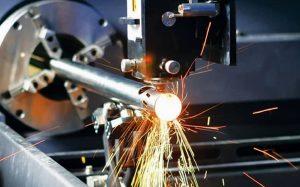 Качество металлоизделий на производстве — как его добиваются?