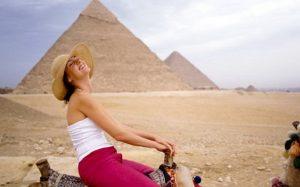 3 млн долларов выделяет Министерство туризма Израиля для того, чтобы гиды могли вернуться к работе