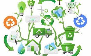 Особенности современной утилизации отходов
