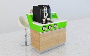 Вкусный и ароматный кофе, приносящий хорошие доходы