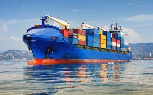 Доставка и растаможка грузов из 252 стран