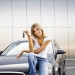 Компания SIBAVTO – аренда и прокат авто в Украине