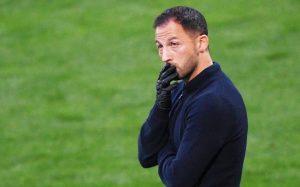 Манджукич отказал двух клубам из АПЛ