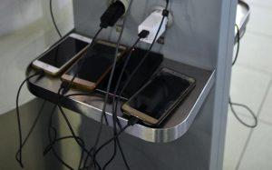 Названы способы исправить проблему с зарядкой на устройствах с Android