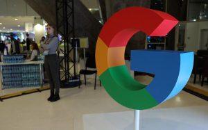 Google продлил поддержку Chrome на Windows 7