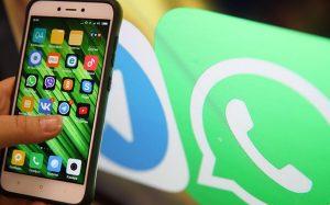 Эксперт оценила правомерность увольнения сотрудников за посты в соцсетях