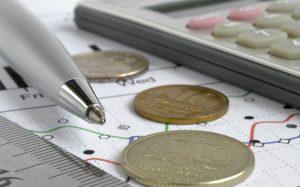 Председатель Комиссии по ценным бумагам и биржам США уйдет в отставку