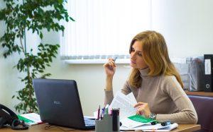Эксперты прокомментировали список российских приложений для гаджетов