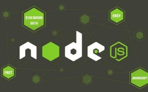 Чем выгоден аутсорсинг на Node.js