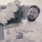 Стас Михайлов рассказал о тяжело перенесенном коронавирусе