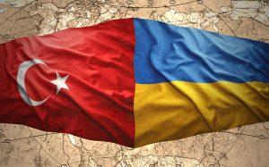 Турция предлагает Украине шанс уничтожить ПВО РФ в Крыму