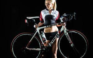 «LiSOPED»: широкий ассортимент велосипедов и самокатов