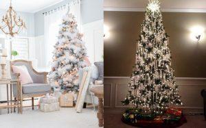 Правильное украшение елки в декоре к новому году 2021: советы профессионалов