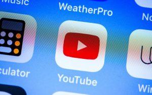 В Госдуме заявили о малореализуемости блокировки YouTube в России