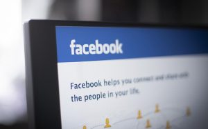 В Facebook отреагировали на антимонопольные иски властей США