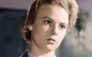 Стало известно, отчего умерла актриса Нина Иванова