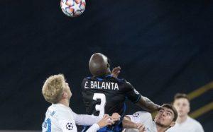 Победа не помогла: Россия падает все ниже в таблице коэффициентов УЕФА