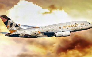 Греция ужесточила карантин для прибывающих в страну авиарейсами