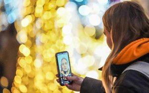 Аналитики вычислили среднюю скорость мобильного интернета в Москве