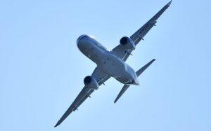 Власти России и Доминиканы обсудили возобновление авиасообщения