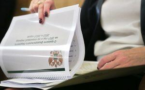 Семья Тинькова потеряла контроль над TCS Group