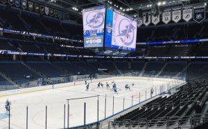 Что ждать от нового сезона НХЛ: русские все равно будут жечь