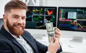 Реально ли заработать на инвестициях в интернете — мифы и преимущества