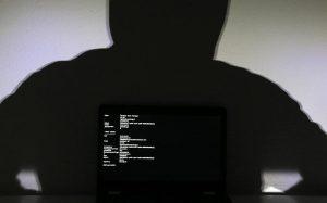 Центр кибербезопасности РФ предупредил об угрозе атак со стороны США