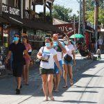Румыния отменит карантин для привившихся туристов
