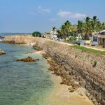 Шри-Ланка открывается для туристов из других стран с 21 января