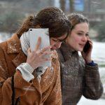 Эксперт дал совет по сохранению зарядки смартфона