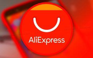 «AliExpress Россия» запускает экспресс-выдачу заказов