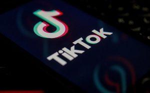 TikTok в 2020 году стал лидером в AppStore в России