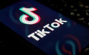 Аккаунты подростков 13–15 лет в TikTok станут приватными