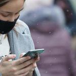 Названы наиболее раздражающие формы общения в интернете
