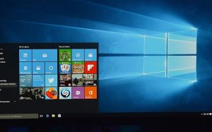 В Windows 10 обнаружили убивающую файловую систему ПК ошибку