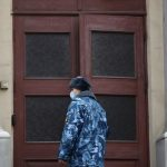 Сайт ФСИН подвергся массированным DDOS-атакам