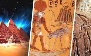 Египет отложил открытие крупнейшего Египетского музея древностей, на который потратил 1 млрд долларов