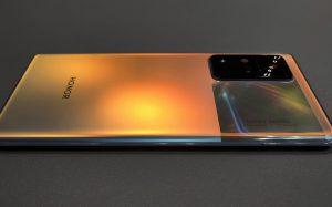 С Huawei сбивают Honor
