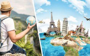 АТОР: Отдых и туризм в России подорожают на 10-15%