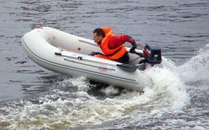 Как выбрать лодку: полезные рекомендации