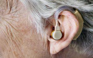 Слуховые аппараты и не только от магазина Zinbest