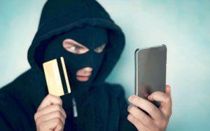 Эксперты предупредили о телефонных мошенниках в Telegram