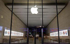 Раскрыта стоимость iPhone 13 Pro