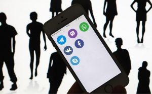 ЦБ обяжет банки закрывать онлайн-доступ к счетам по просьбе клиентов