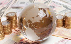 Fingram: зачем инвестору форма W-8BEN