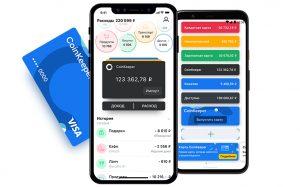 Банк «Ак Барс» и OneTwoTrip запустили совместную виртуальную карту