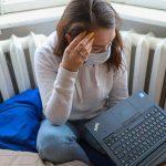 В СФ сообщили о продолжении работы над мерами по блокировке контента соцсетями